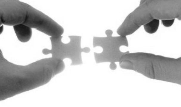 Manifesto verde | Rilanciare la cooperazione sociale di inserimento lavorativo