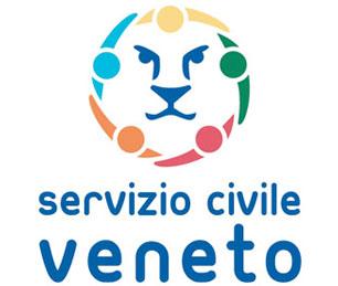 Giovani e Servizio Civile in Veneto | fino al 29 ottobre 2018
