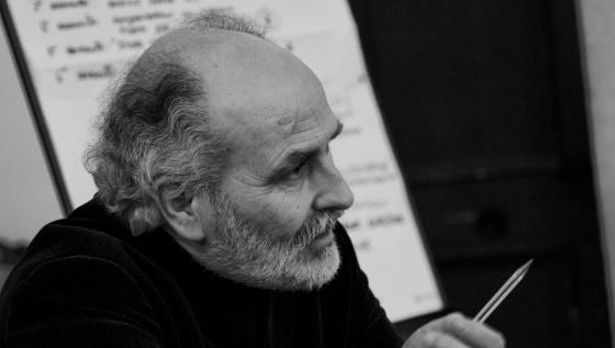 Quanta differenza siamo in grado di sopportare | Ugo Morelli